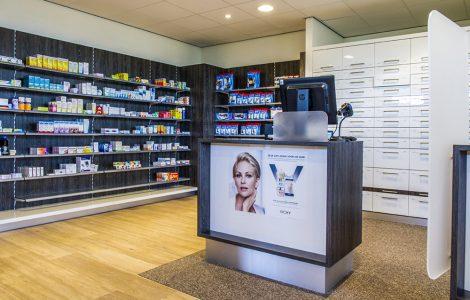 Gezondsheidscentrum Klapwijk